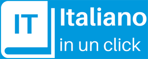 Italiano in un click