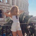 Foto del profilo di Severina